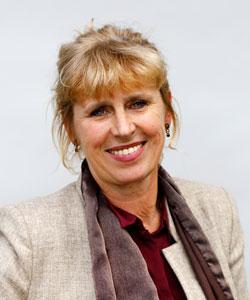 Henriette Vogelaar